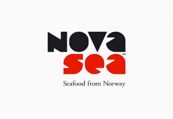 Nova Sea