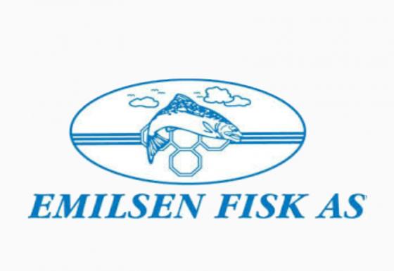 Emilsen Fisk