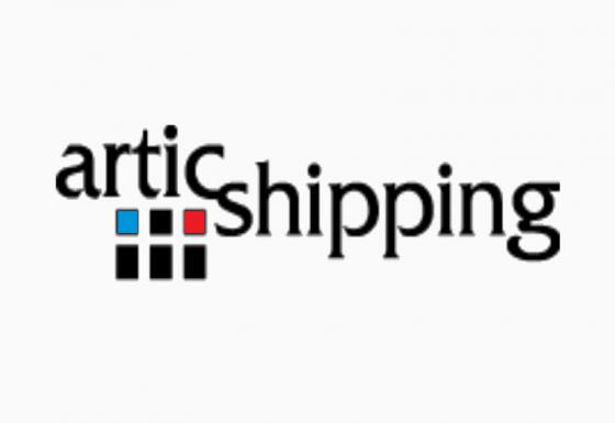 Artic Shipping