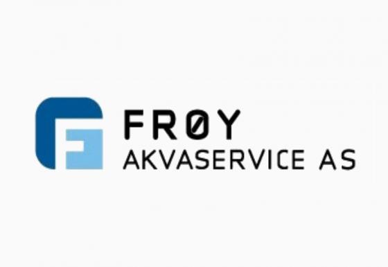 Frøy Akvaservice