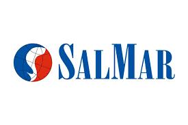 Salmar