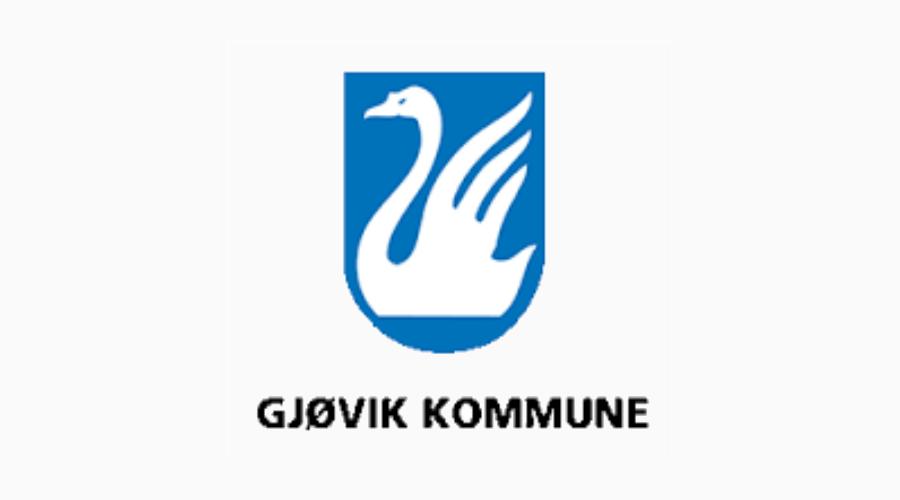 Gjøvik Kommune