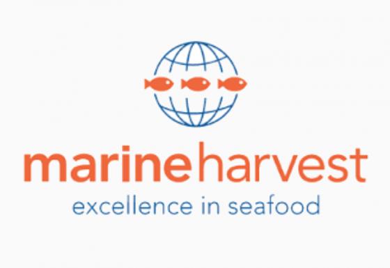 Marine Harvest