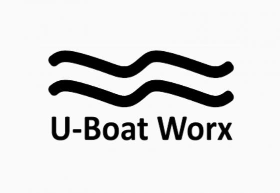 Uboatworx